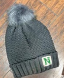 Photo of Northmont Winter Hat