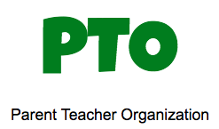 Next PTO meeting is February 20 at 6:00pm.