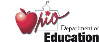 Ohio Department of Education Summer Feeding Program - Englewood ...