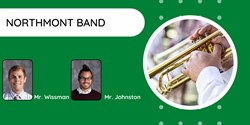northmont band
