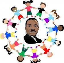 Martin Luther King Day No School Northmoor Elementary