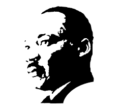 Martin Luther King Jr Day School Closed Northmoor Elementary